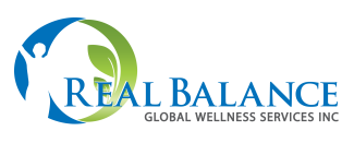 real-balance-logo-frontpage