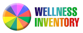 wellness-inventory-logo-frontpage